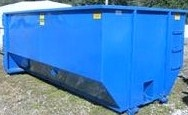 rent a roll off dumpster in broward county florida